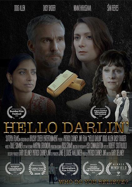 hello darlin poster.jpg