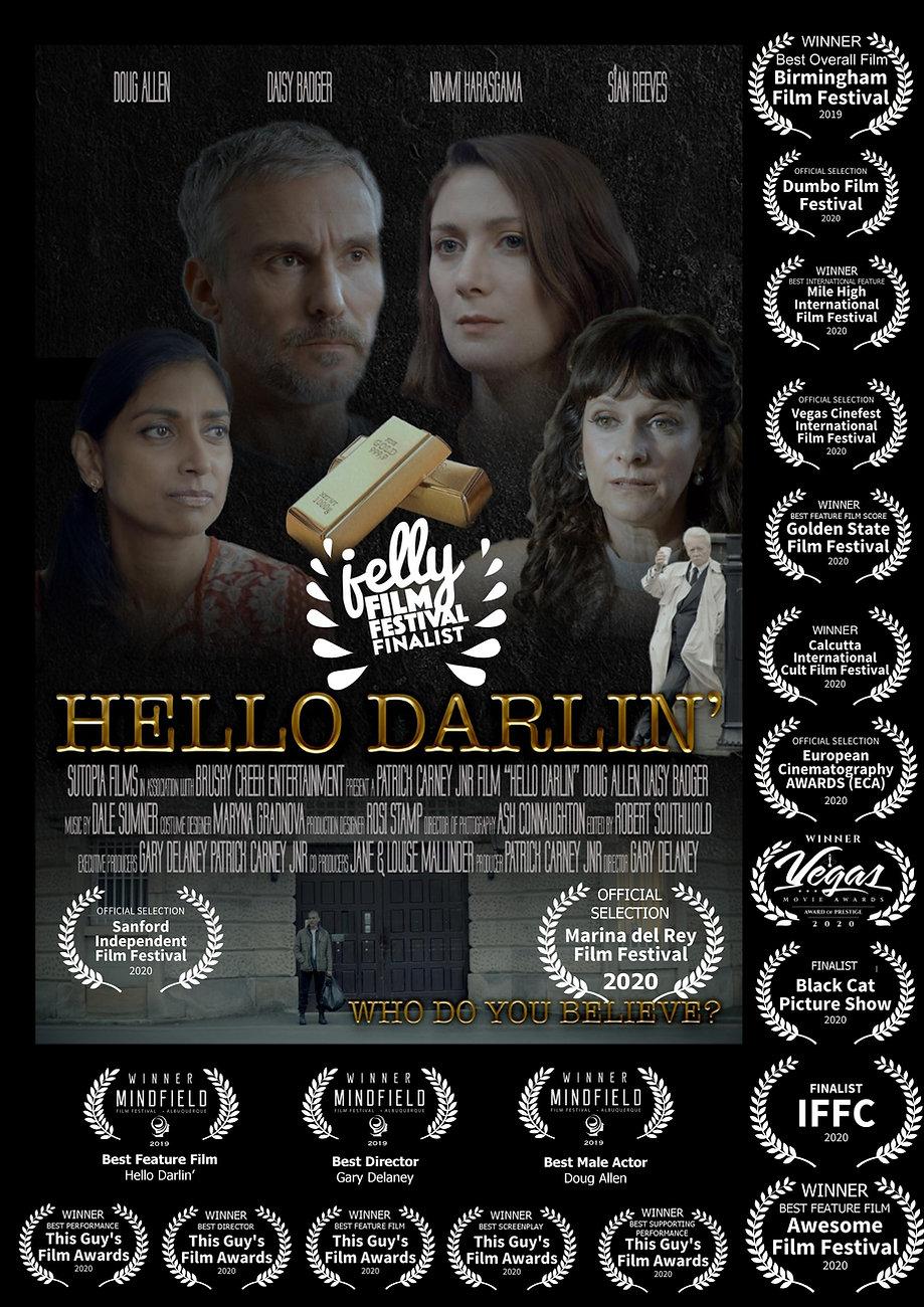 Film Poster 22.jpg