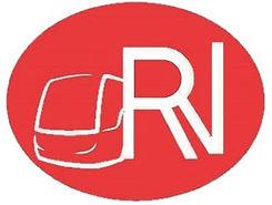 RV Logo.JPG