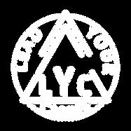 LYC Logo 1-01_White.png