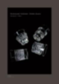 西垣聡展 studs glass 1.jpg