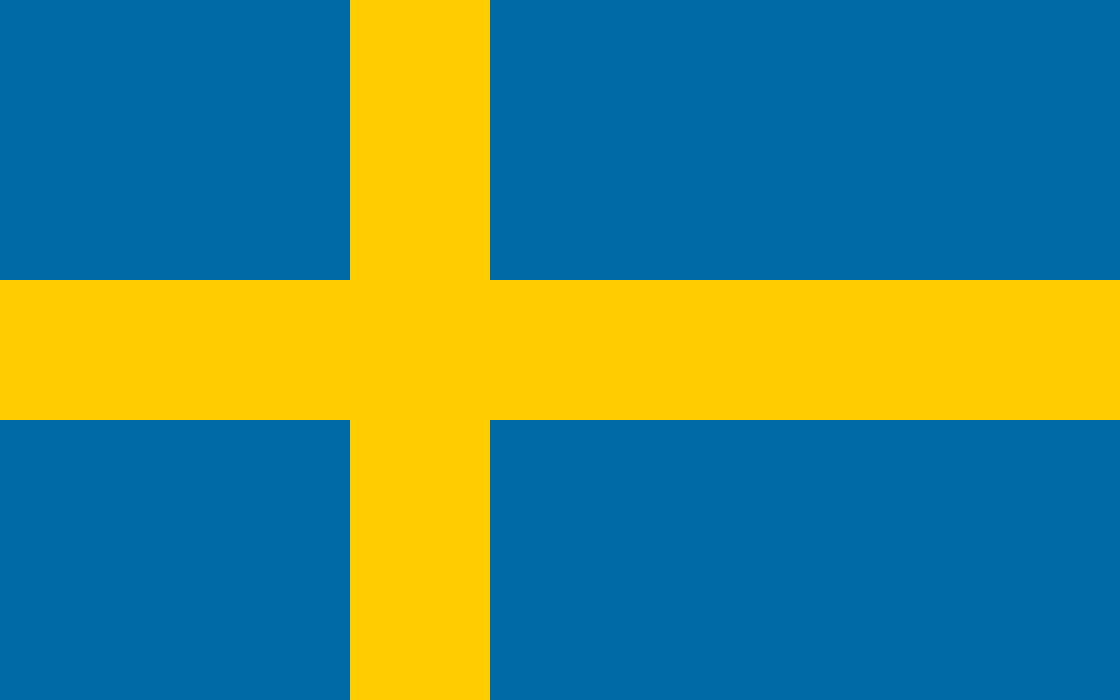 Flag_of_Sweden.svg.png