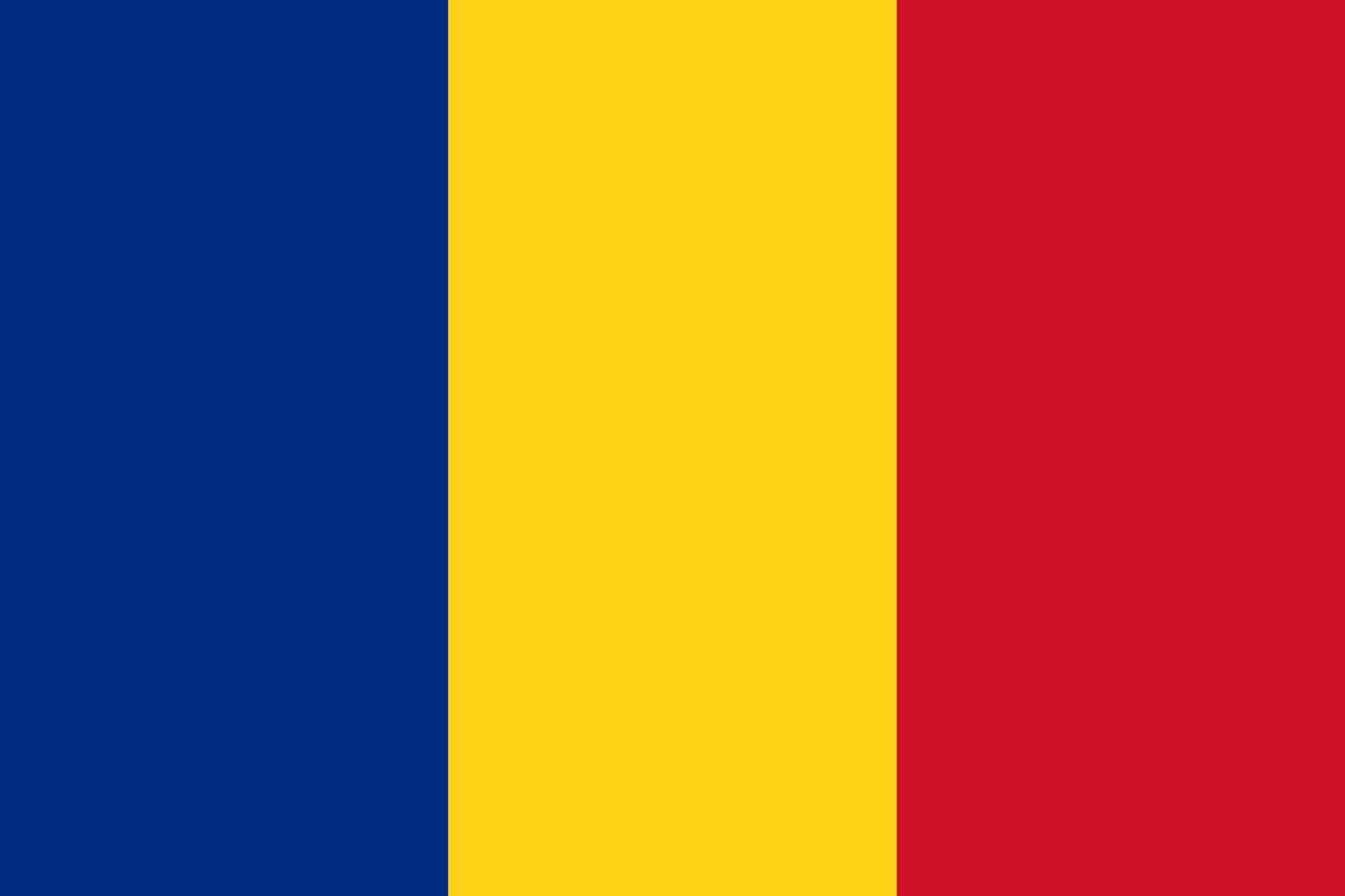 2000px-Flag_of_Romania.svg.png