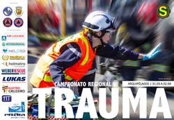 2017 | V Regional Trauma