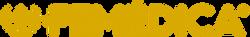 LogoC-FEMEDICA-H