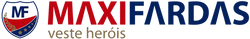 Logo Maxifardas Horizontal_edited