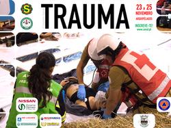 2018 | IX Regional Trauma