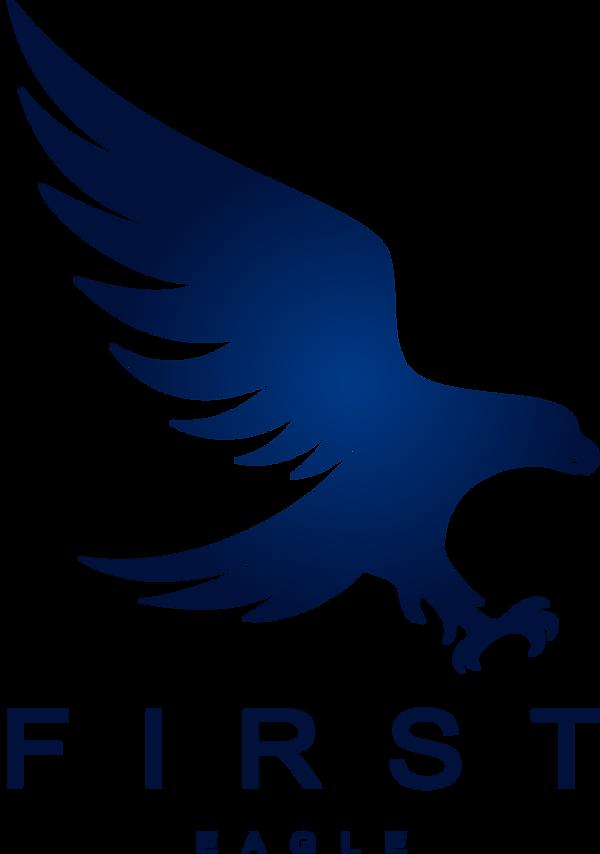 first-eagle-logo-transp-rgb.png