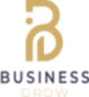 business-grow-logo (1).png
