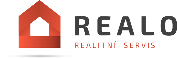 realo-logo.png