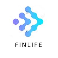 FINLIFE.png