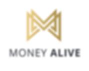money-alive-logo.png