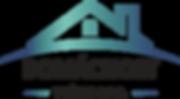 domacnost-v-plusu-logo-barevne-rgb.png