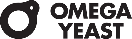 omega yeast wide stacked logo.png