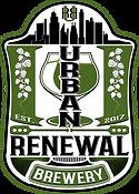 urbanrenewal.png