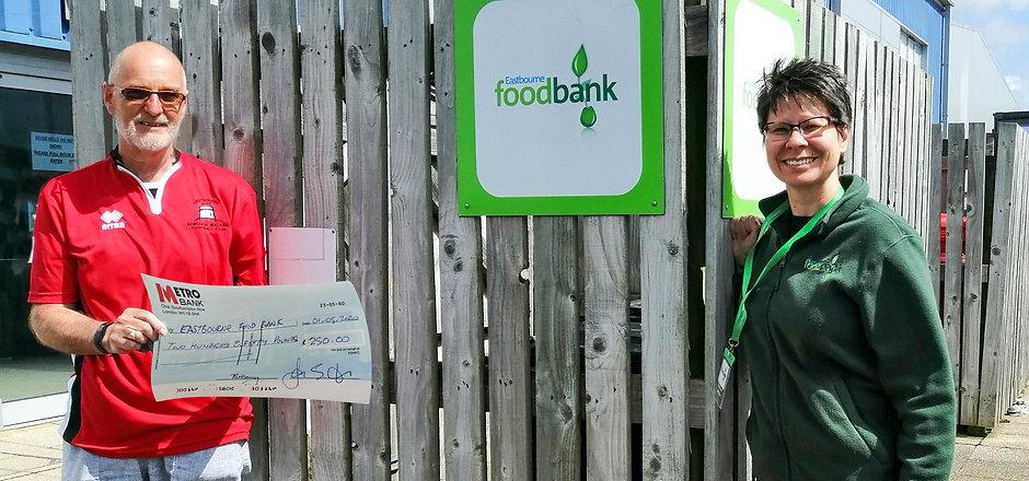 Foodbank .jpg