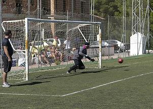 EBWFC SPAIN 55.jpg