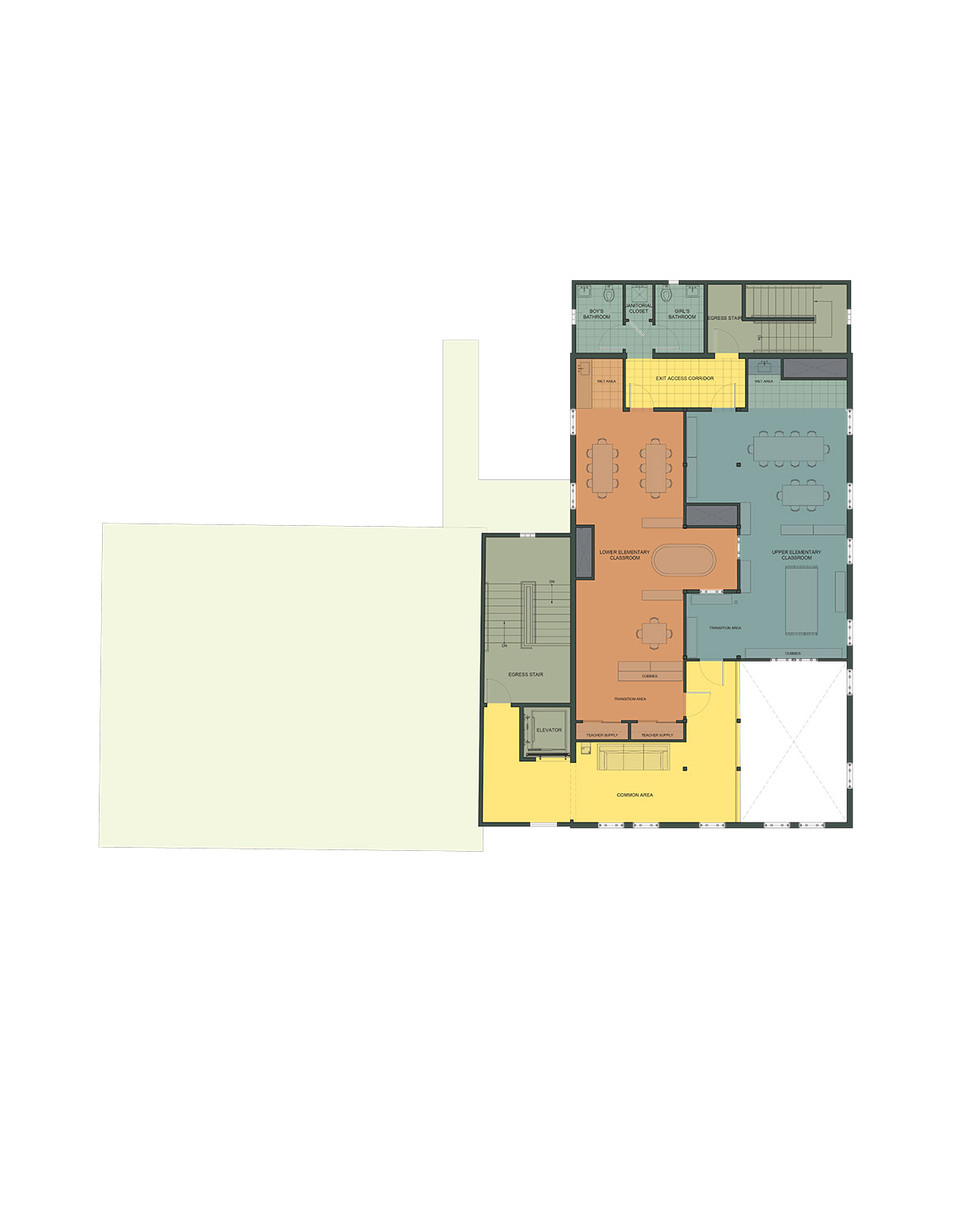third floor-small.jpg