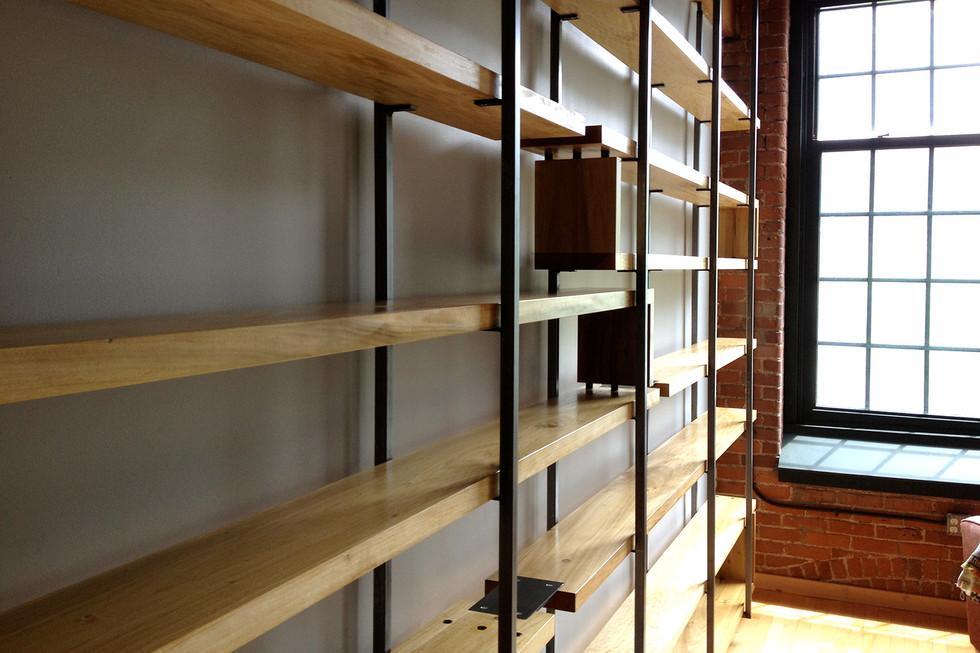 15 shelf-small.jpg