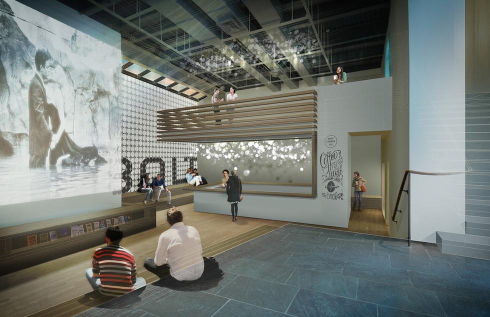 03 gallery view.JPG