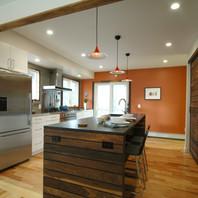 East Side Kitchen
