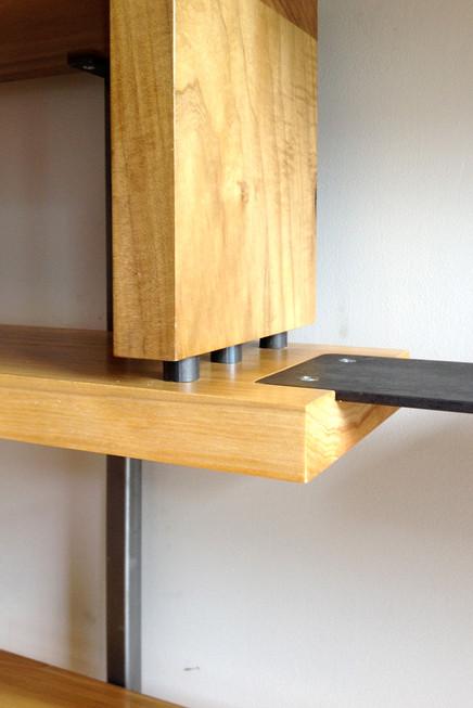 16 shelf detail-small.jpg