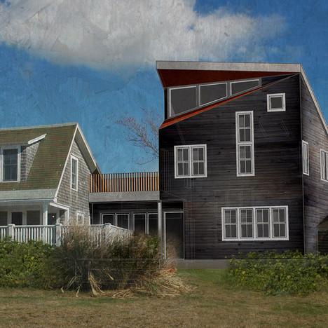 (R)eye House