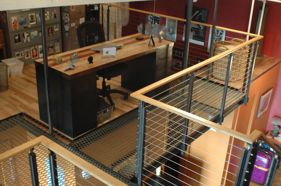 desk+2.jpg