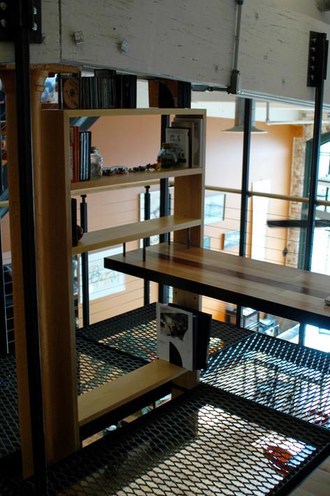 desk+bookcase.jpg