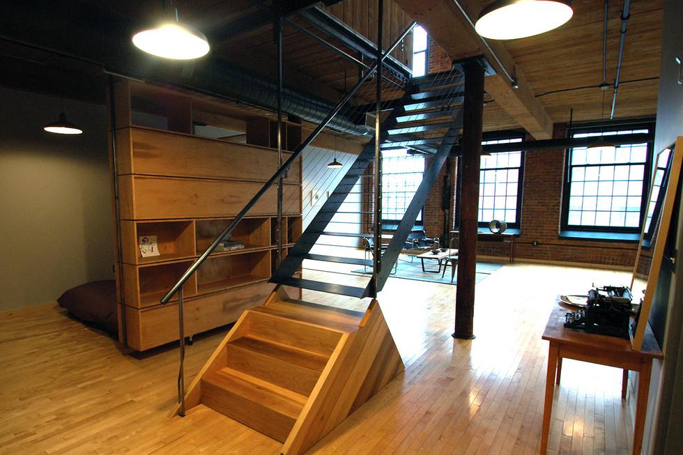 04 lower floor-small.jpg