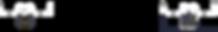 plan diagram front.png