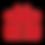 FIF_logo.png