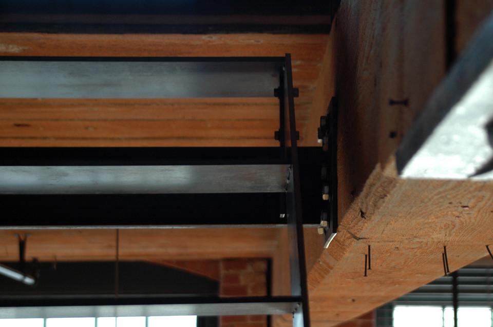 10 stair detail.jpg