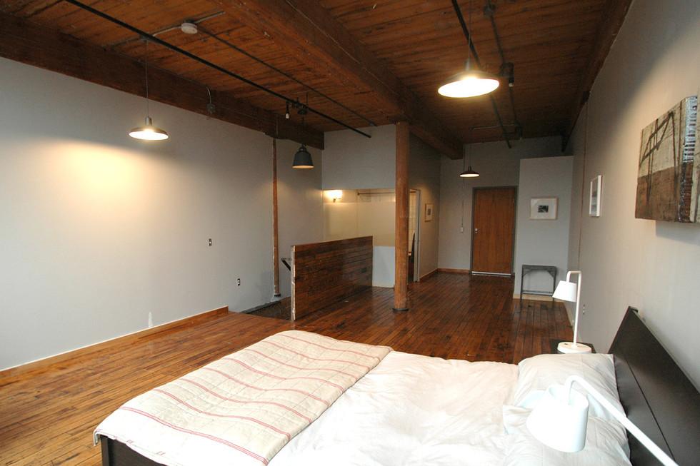 07 upper floor-small.jpg