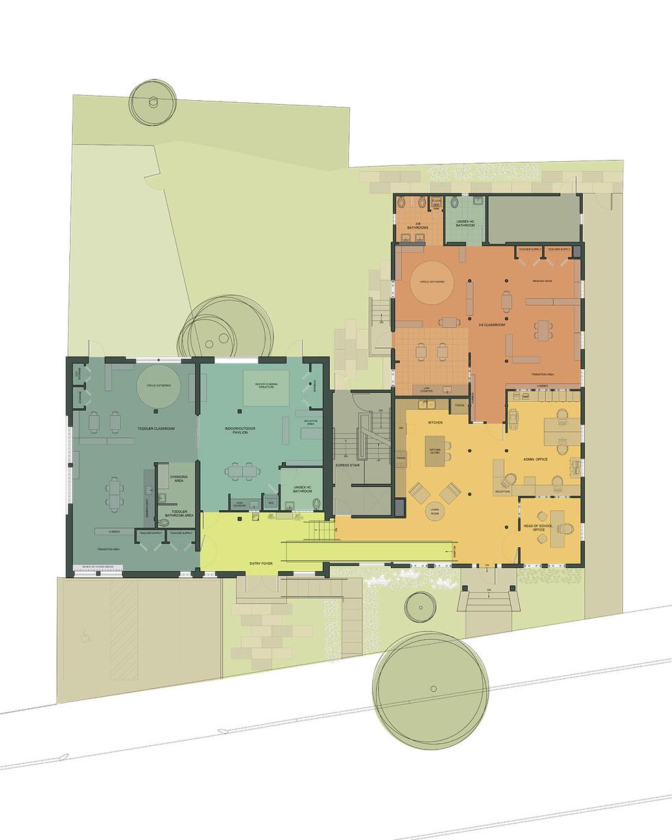 ground floor-small.jpg