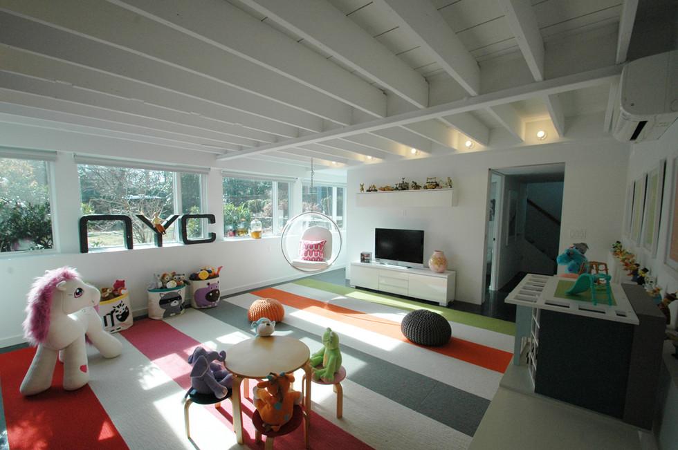 playroom2.jpg