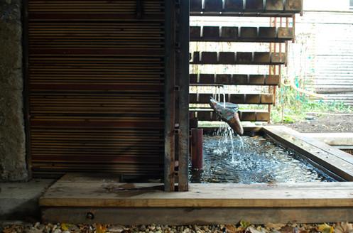 13_water return.jpg
