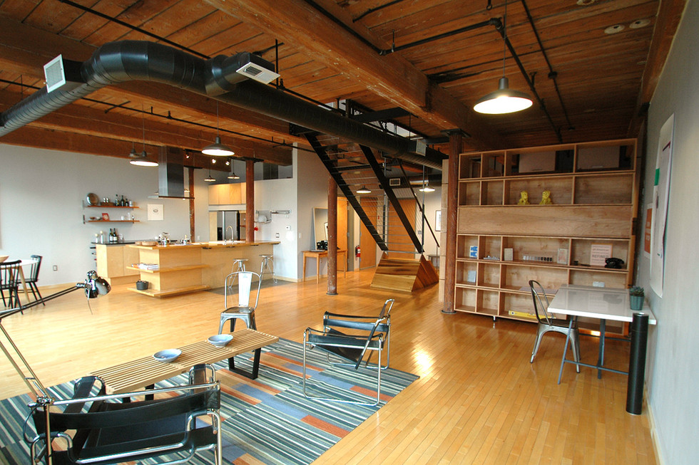 02 lower floor-small.jpg