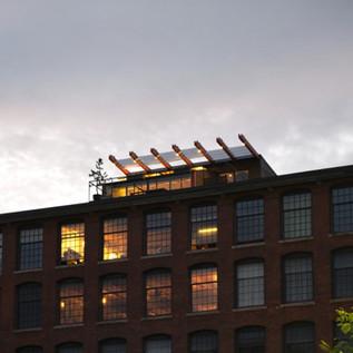 Providence Loft