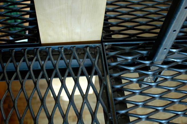 detail+bookcase.jpg
