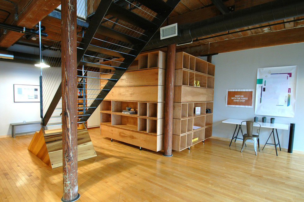 03 lower floor-small.jpg