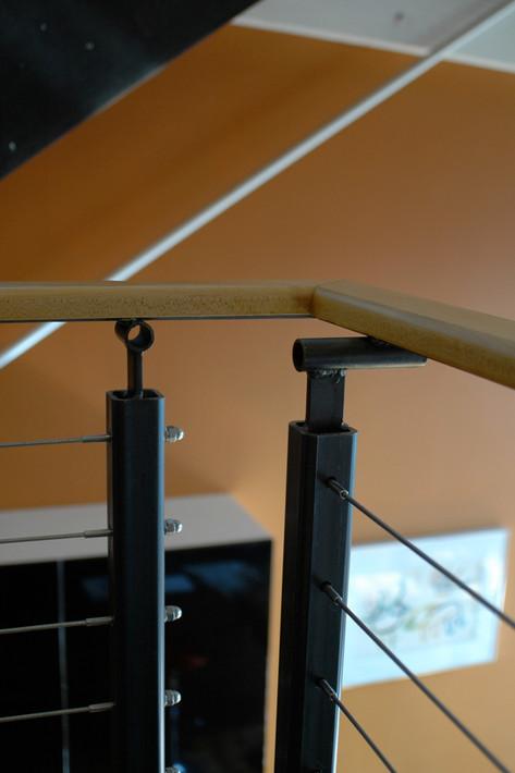 handrail.jpg