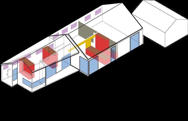 concept diagram.png