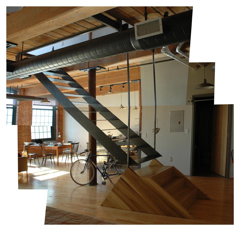 01 stair.jpg