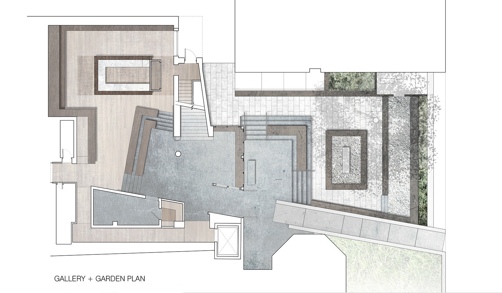 02 gallery + garden plan.JPG