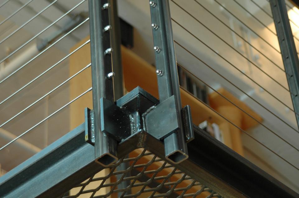 hanger+bottom.jpg