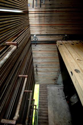 06_ladder.jpg