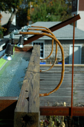 12_water supply.jpg