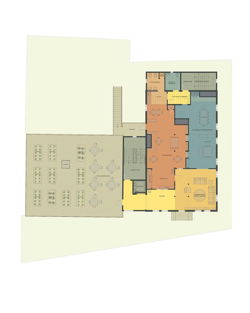 second floor-small.JPG