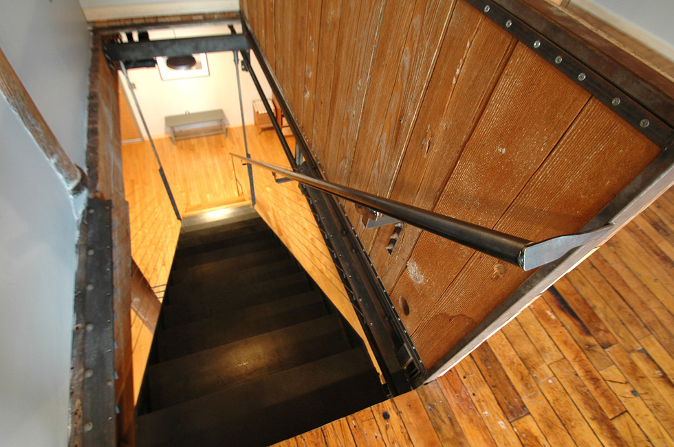 06 stair-small.jpg